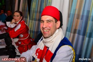 leroymike-eventfotograf-fulda-gardeschwof-im-suedend-07-01-2017-03-2017-01-08-13-29-54-300x200