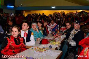 leroymike-eventfotograf-fulda-gardeschwof-im-suedend-07-01-2017-04-2017-01-08-13-29-54-300x200