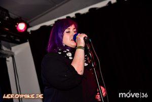 leroymike-eventfotograf-fulda-gelungene-karaoke-party-17-02-18-03-2018-02-18-02-31-20-300x201