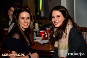 leroymike-eventfotograf-fulda-gelungene-karaoke-party-17-02-18-04-2018-02-18-02-31-20-300x201