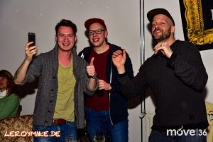 leroymike-eventfotograf-fulda-gelungene-karaoke-party-17-02-18-06-2018-02-18-02-31-20-300x201