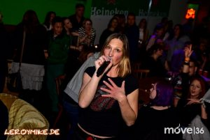 leroymike-eventfotograf-fulda-gelungene-karaoke-party-17-02-18-07-2018-02-18-02-31-20-300x201