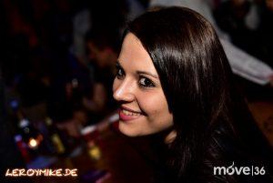 leroymike-eventfotograf-fulda-gelungene-karaoke-party-17-02-18-08-2018-02-18-02-31-20-300x201