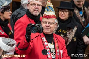 leroymike-eventfotograf-fulda-generalmobilmachung-aller-fuldaer-garden-2019-8-2019-01-13-16-58-27-300x200