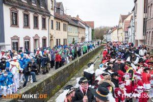 leroymike-eventfotograf-fulda-generalmobilmachung-der-fuldaer-fastnachtsvereine-2020-1-2020-01-12-21-30-45-300x200