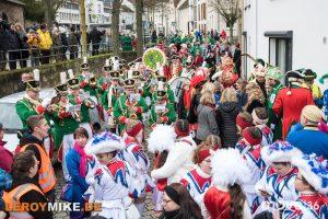 leroymike-eventfotograf-fulda-generalmobilmachung-der-fuldaer-fastnachtsvereine-2020-2-2020-01-12-21-30-45-300x200