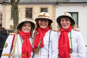 leroymike-eventfotograf-fulda-generalmobilmachung-der-fuldaer-fastnachtsvereine-2020-3-2020-01-12-21-30-45-300x200