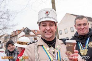 leroymike-eventfotograf-fulda-generalmobilmachung-der-fuldaer-fastnachtsvereine-2020-4-2020-01-12-21-30-45-300x200