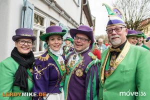 leroymike-eventfotograf-fulda-generalmobilmachung-der-fuldaer-fastnachtsvereine-2020-7-2020-01-12-21-30-45-300x200