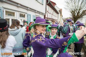 leroymike-eventfotograf-fulda-generalmobilmachung-der-fuldaer-fastnachtsvereine-2020-8-2020-01-12-21-30-45-300x200