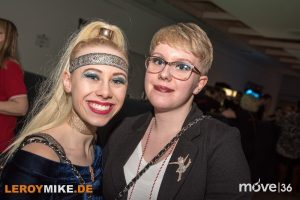 leroymike-eventfotograf-fulda-gvk-dance-of-the-night-5-1-2020-01-12-18-15-40-300x200