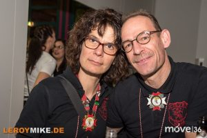 leroymike-eventfotograf-fulda-gvk-dance-of-the-night-5-2-2020-01-12-18-15-40-300x200