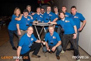 leroymike-eventfotograf-fulda-gvk-dance-of-the-night-5-3-2020-01-12-18-15-40-300x200