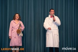 leroymike-eventfotograf-fulda-gvk-dance-of-the-night-5-4-2020-01-12-18-15-40-300x200