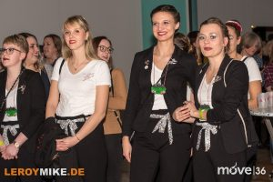 leroymike-eventfotograf-fulda-gvk-dance-of-the-night-5-5-2020-01-12-18-15-40-300x200