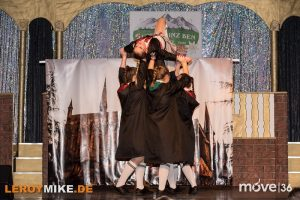leroymike-eventfotograf-fulda-gvk-dance-of-the-night-5-6-2020-01-12-18-15-40-300x200