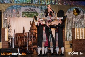 leroymike-eventfotograf-fulda-gvk-dance-of-the-night-5-8-2020-01-12-18-15-40-300x200