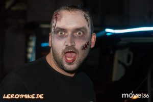 leroymike-eventfotograf-fulda-halloween-skatenacht-2018-3-2018-10-31-22-30-45-300x200