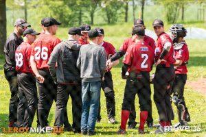 leroymike-eventfotograf-fulda-hessenpokal-fulda-blackhorses-vs-frankfurt-eagels-2019-2-2019-05-01-19-38-09-300x200
