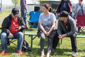 leroymike-eventfotograf-fulda-hessenpokal-fulda-blackhorses-vs-frankfurt-eagels-2019-4-2019-05-01-19-38-09-300x200