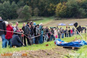 leroymike-eventfotograf-fulda-histo-bergcup-lauterbach-2019-3-2019-09-30-20-26-40-300x200