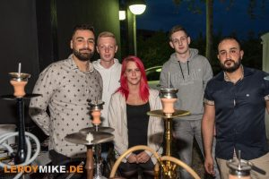 leroymike-eventfotograf-fulda-ibiza-russian-night-3-2019-07-21-18-25-13-300x200