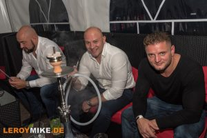 leroymike-eventfotograf-fulda-ibiza-russian-night-4-2019-07-21-18-25-13-300x200