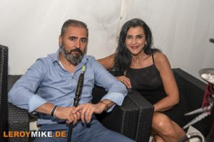 leroymike-eventfotograf-fulda-ibiza-russian-night-5-2019-07-21-18-25-13-300x200