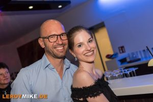 leroymike-eventfotograf-fulda-ibiza-russian-night-6-2019-07-21-18-25-13-300x200