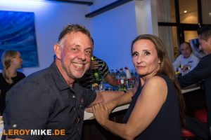leroymike-eventfotograf-fulda-ibiza-russian-night-7-2019-07-21-18-25-13-300x200