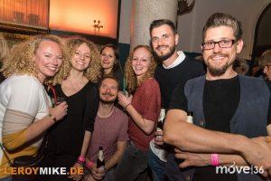 leroymike-eventfotograf-fulda-ideal-clubnight-19-10-19-2-2019-10-20-12-20-37-300x200