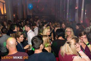 leroymike-eventfotograf-fulda-ideal-clubnight-19-10-19-3-2019-10-20-12-20-37-300x200