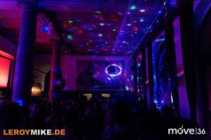 leroymike-eventfotograf-fulda-ideal-clubnight-19-10-19-4-2019-10-20-12-20-37-300x200