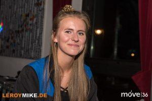 leroymike-eventfotograf-fulda-ideal-clubnight-19-10-19-6-2019-10-20-12-20-37-300x200