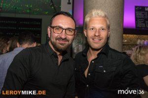 leroymike-eventfotograf-fulda-ideal-clubnight-19-10-19-7-2019-10-20-12-20-37-300x200