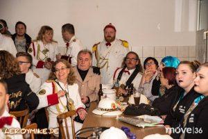 leroymike-eventfotograf-fulda-inthronisierung-frischauf-fulda-2018-6-2018-11-25-00-16-44-300x200
