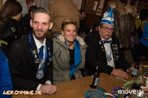 leroymike-eventfotograf-fulda-inthronisierung-frischauf-fulda-2018-8-2018-11-25-00-16-44-300x200