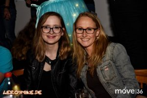 leroymike-eventfotograf-fulda-karaoke-party-07-04-18-02-2018-04-08-02-15-05-300x201