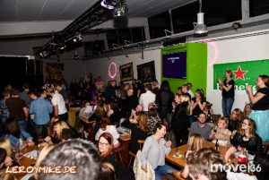 leroymike-eventfotograf-fulda-karaoke-party-07-04-18-03-2018-04-08-02-15-05-300x201