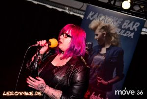 leroymike-eventfotograf-fulda-karaoke-party-10-03-18-02-2018-03-11-01-26-53-300x201