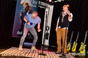 leroymike-eventfotograf-fulda-karaoke-party-10-03-18-06-2018-03-11-01-26-53-300x201