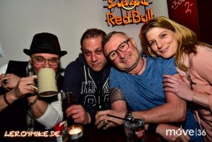 leroymike-eventfotograf-fulda-karaoke-party-10-03-18-08-2018-03-11-01-26-53-300x201