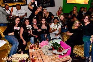 leroymike-eventfotograf-fulda-karaoke-party-19-05-2018-02-2018-05-20-01-53-56-300x200