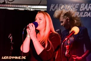 leroymike-eventfotograf-fulda-karaoke-party-19-05-2018-04-2018-05-20-01-53-56-300x200