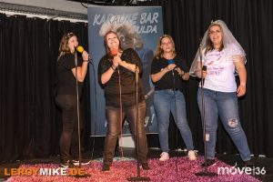 leroymike-eventfotograf-fulda-karaoke-party-28-09-2019-2-2019-09-29-12-18-35-300x200