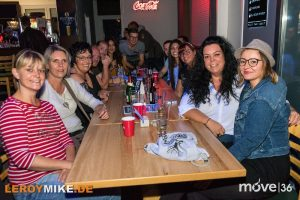leroymike-eventfotograf-fulda-karaoke-party-28-09-2019-4-2019-09-29-12-18-35-300x200