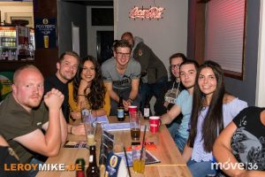 leroymike-eventfotograf-fulda-karaoke-party-28-09-2019-5-2019-09-29-12-18-35-300x200