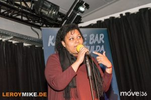 leroymike-eventfotograf-fulda-karaoke-party-28-09-2019-6-2019-09-29-12-18-35-300x200