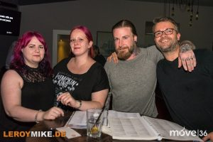 leroymike-eventfotograf-fulda-karaoke-party-28-09-2019-7-2019-09-29-12-18-35-300x200