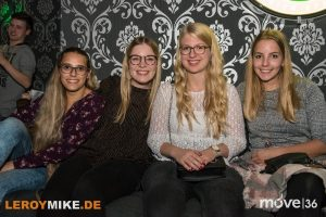 leroymike-eventfotograf-fulda-karaoke-party-28-09-2019-8-2019-09-29-12-18-35-300x200